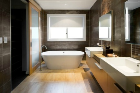 Bathroom Remodeling Hilton Head Island premium construction | a complete approach to remodeling