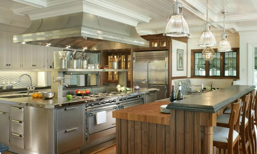 Hilton head Kitchen Contractor