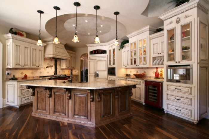 Custom Homes And Renovation Hilton Head