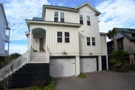 Rental House Repair Hilton Head