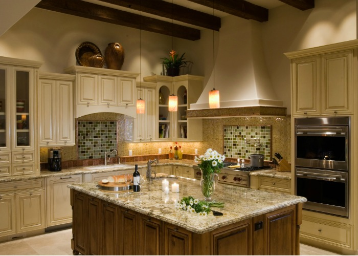 Hilton head Kitchen Reviews