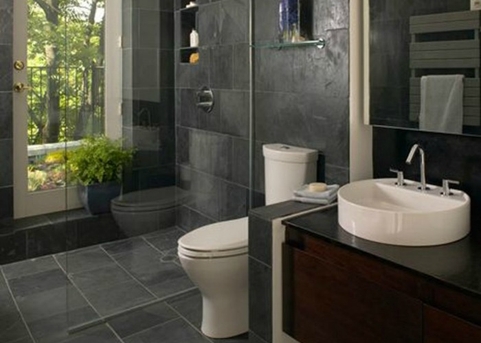 Bathroom Remodeling Hilton Head Island premium construction | hilton head bathroom remodeling